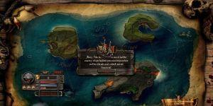 Desktop Galleon Ekran Görüntüsü