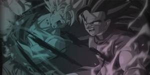 Dragon Ball Legends PC (BlueStacks) Ekran Görüntüsü
