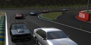 Driving Speed Pro Ekran Görüntüsü