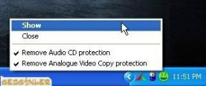 DVD43 Ekran Görüntüsü