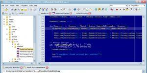 Text Editor Pro Ekran Görüntüsü
