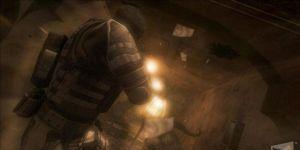 F.E.A.R. 2: Project Origin Ekran Görüntüsü