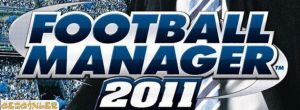 Football Manager 2011 Ekran G�r�nt�s�