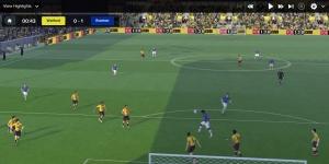 Football Manager 2017 Ekran Görüntüsü