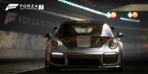 Forza Motorsport 7 Ekran Görüntüsü