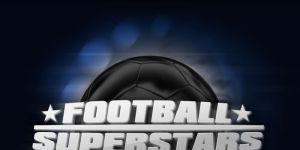 Futbol Yıldızı Ekran Görüntüsü