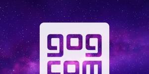 GOG Galaxy Ekran Görüntüsü