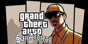 GTA San Andreas T�rk�e Yama Ekran G�r�nt�s�