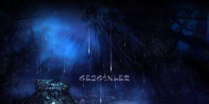 Haunt: The Real Slender Game Ekran Görüntüsü