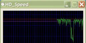 HD_Speed Ekran Görüntüsü