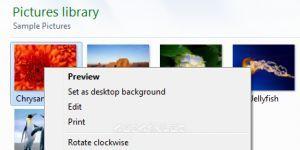 Image Resizer for Windows Ekran Görüntüsü