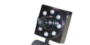 Inca Webcam Driver 4.67 Ekran G�r�nt�s�