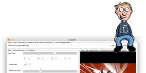 Instagiffer Ekran Görüntüsü
