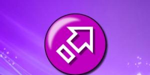 Install Creator Ekran Görüntüsü