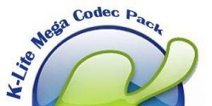 K-Lite Codec Pack Mega Ekran Görüntüsü