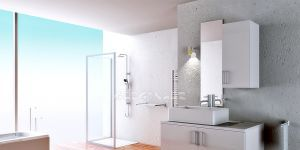 KitchenDraw - Mutfak ve Banyo Çizim Programı Ekran Görüntüsü