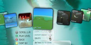 Kodu Game Lab  Ekran Görüntüsü
