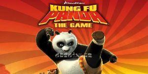 Kung Fu Panda Demo Ekran G�r�nt�s�
