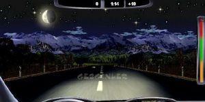 Light Driver Ekran Görüntüsü