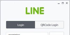 LINE Ekran G�r�nt�s�