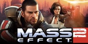 Mass Effect 2 Ekran Görüntüsü