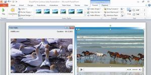 Microsoft Office Ekran Görüntüsü