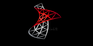 Microsoft SQL Server 2012 Ekran Görüntüsü