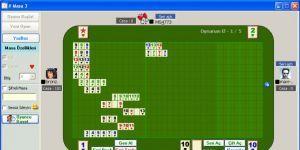 mini101 Online 101 ve 51 Oyunu Ekran Görüntüsü