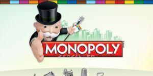 Monopoly Ekran Görüntüsü