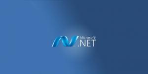.NET Framework 4.6.2 Ekran Görüntüsü
