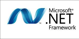 .NET Framework 4.7.1 Ekran Görüntüsü