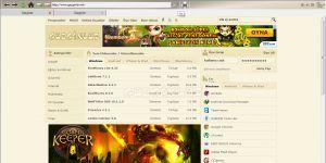 Netkiosk Desktop Lock Ekran Görüntüsü