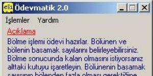 t_odevmatik-1309873992.jpg