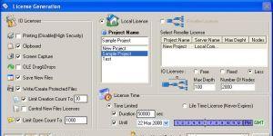 Office OwnerGuard Personal Ekran Görüntüsü