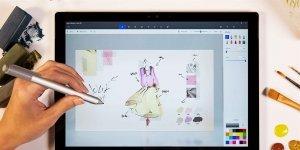 Paint 3D Ekran Görüntüsü
