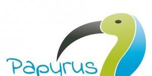 Papyrus Ekran Görüntüsü