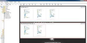 PDF24 Creator Ekran Görüntüsü
