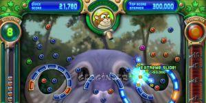 Peggle Ekran Görüntüsü