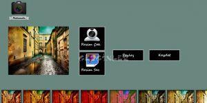 Photomatic Ekran Görüntüsü