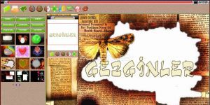 PhotoShine Ekran Görüntüsü