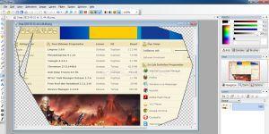 PictBear Ekran Görüntüsü