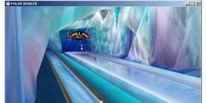 Polar Bowler Ekran G�r�nt�s�