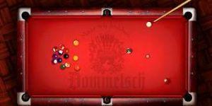 Pool'm Up Ekran Görüntüsü