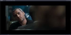 PotPlayer Ekran Görüntüsü