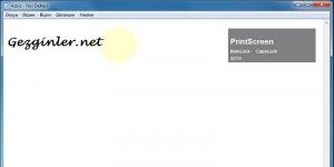 QiPress Ekran Görüntüsü