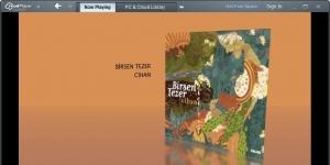 RealPlayer - RealTimes Ekran Görüntüsü