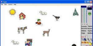 http://www.gezginler.net/modules/mydownloads/uploads/t_resim-jeneratoru-1308920445.jpg