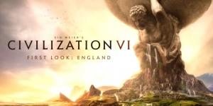 Sid Meier's Civilization VI Ekran Görüntüsü