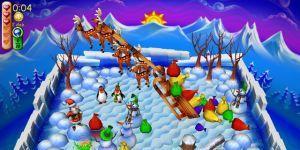 Smash Frenzy - Sihirli Top 4 Ekran Görüntüsü