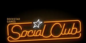 Social Club Ekran Görüntüsü